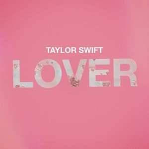 TAYLOR schnell, swift LOVER