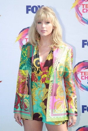Taylor Swift❤️💋