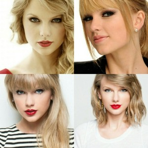 Taylor swift❤️🌸