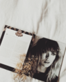 Taylor swift❤️🌸 - taylor-swift photo