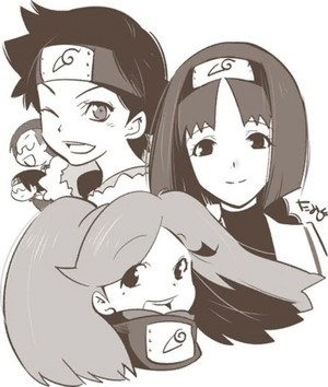 Team 15