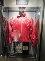 The Iconic Breat It Jacket