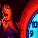 The Texas Chainsaw Massacre 2 - horror-movie-franchises icon
