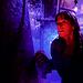 The Texas Chainsaw Massacre 2 - horror-movies icon
