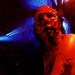 The Texas Chainsaw Massacre 2 - the-texas-chainsaw-massacre-series icon