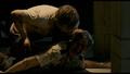 The Texas Chainsaw Massacre: The Beginning - horror-movie-franchises photo