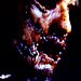 The Texas Chainsaw Massacre: The Beginning - horror-movie-franchises icon
