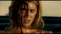 The Texas Chainsaw Massacre: The Beginning - horror-movies photo