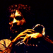 The Texas Chainsaw Massacre: The Beginning - horror-movies icon