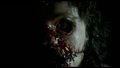 The Texas Chainsaw Massacre: The Beginning - the-texas-chainsaw-massacre-series photo