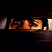 The Texas Chainsaw Massacre: The Beginning - the-texas-chainsaw-massacre-series icon