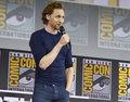 Tom Hiddleston -San Diego Convention Center (July 20, 2019) - tom-hiddleston photo
