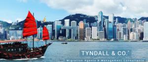 Tourist Australia Visa Hong Kong
