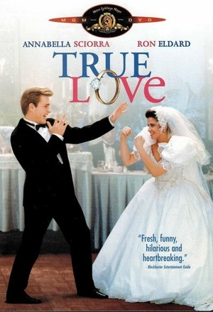 True amor 1989 movie