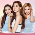 Twice for Acuvue Japan - twice-jyp-ent wallpaper