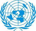 United Nations Logo - ktchenor fan art