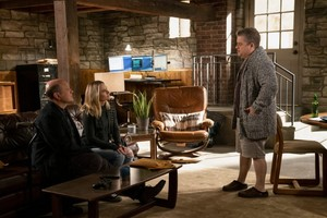 """Veronica Mars — """"Chino and the Man"""" – Episode 402 — Promotional ছবি"""