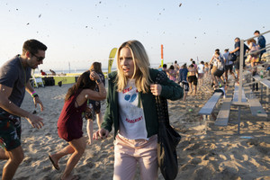 "Veronica Mars — ""Keep Calm and Party On"" – Episode 403 —Promotional photos"