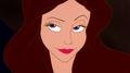 Walt Disney Screencaps – Vanessa - walt-disney-characters photo