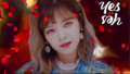 Yes or Yes - jeongyeon-twice wallpaper