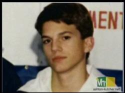 Young AK