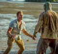 Zombie Tidal Wave (2019) - horror-movies photo