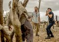 Zombie Tidal Wave (2019) - made-for-tv-movies photo
