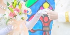 Zootopia Wedding