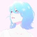 anime girl - anime wallpaper