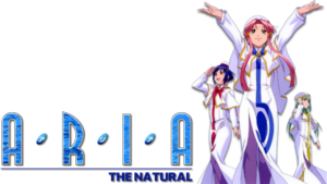 aria the animación 517a576f2a1ca