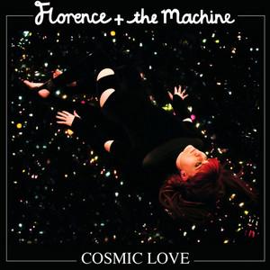cosmic प्यार