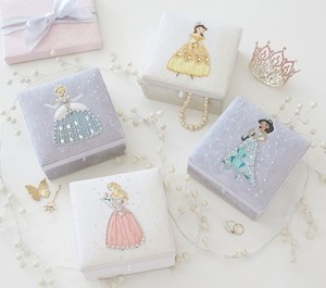disney princess jewelry boxes