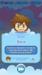 emoji - fansfunsz icon