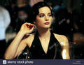 gabrielle anwar  - scent-of-a-woman photo