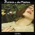 howl - florence-the-machine fan art