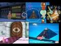 illuminati all seeing eye in spongebob - random photo