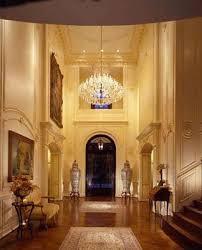 Michael Jackson's Old House