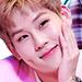 jooheon icon - jooheon icon