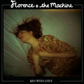 kiss with a fist - florence-the-machine fan art