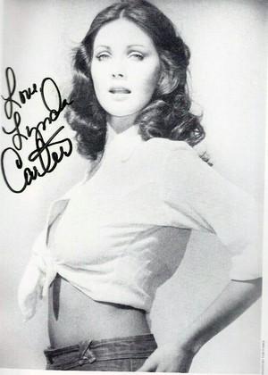 린다 카터