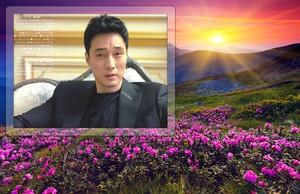 master's sun so ji sub