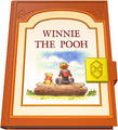 pooh - fansfunsz photo