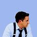 rafael barba - tv-male-characters icon