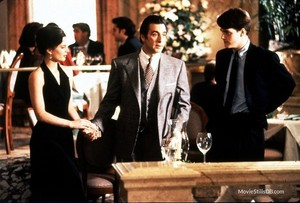 scent of a woman lg