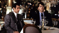 scent of a woman still - scent-of-a-woman photo