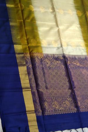 soft silk saree online / soft silk sarees online