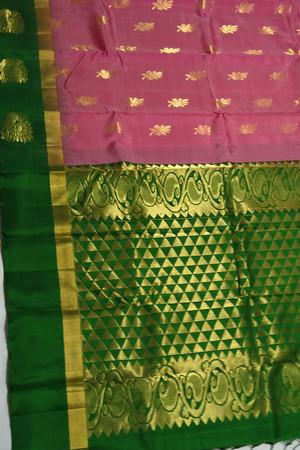soft silk sarees kanchipuram