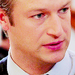 sonny carisi - tv-male-characters icon