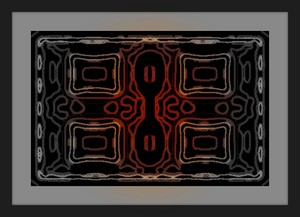 surface art/designs