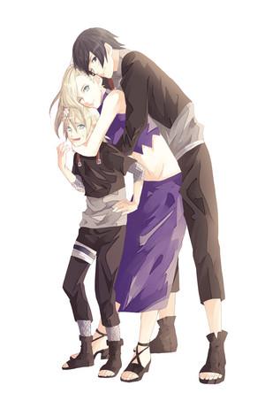 yamanaka family